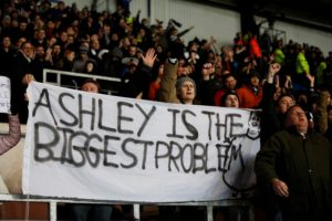 newcastle-united-protests