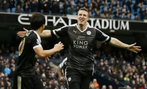 robert-huth-leicester-city