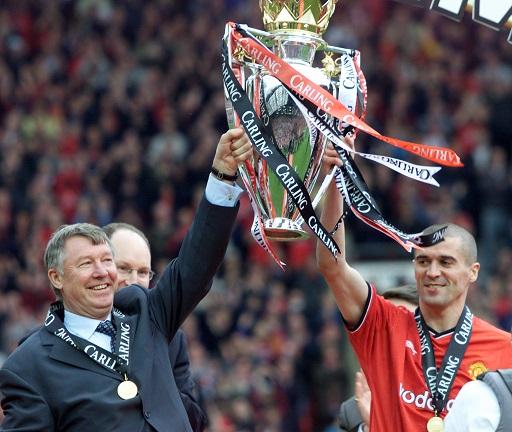 Roy-Keane