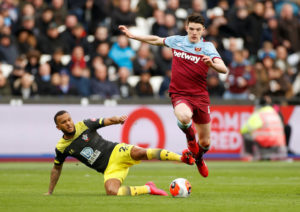 west-ham-united-declan-rice