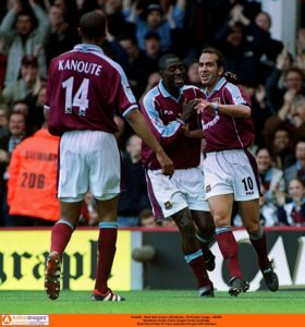 paolo-di-canio-west-ham-united