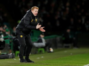 celtic-neil-lennon