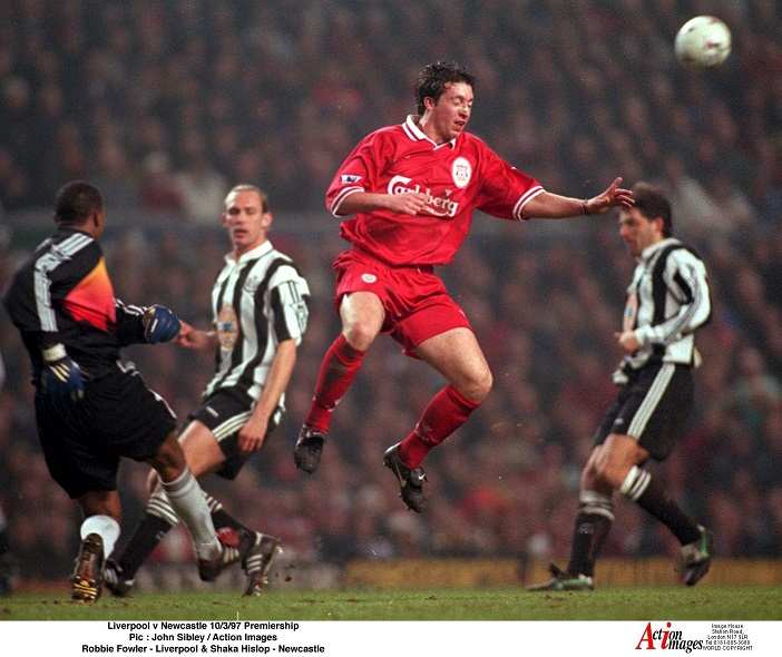 robbie-fowler-premier-league-liverpool