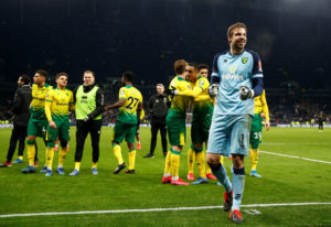 norwich-city-tim-krul