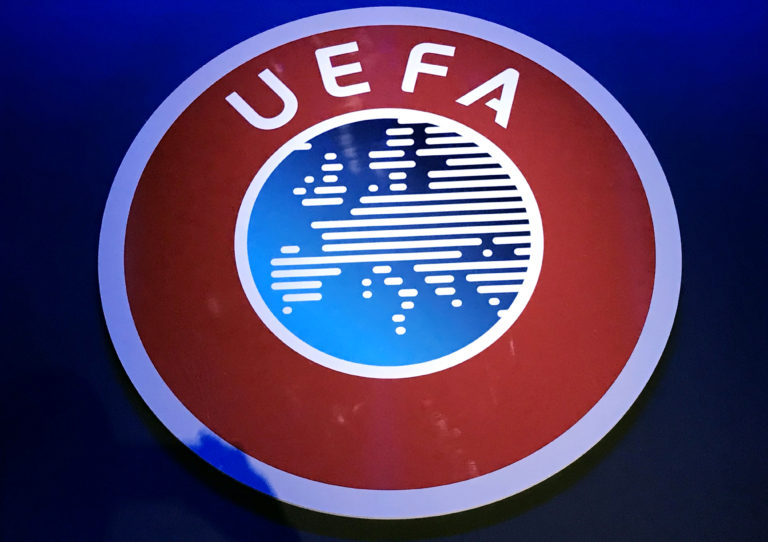 UEFA has announced further meetings