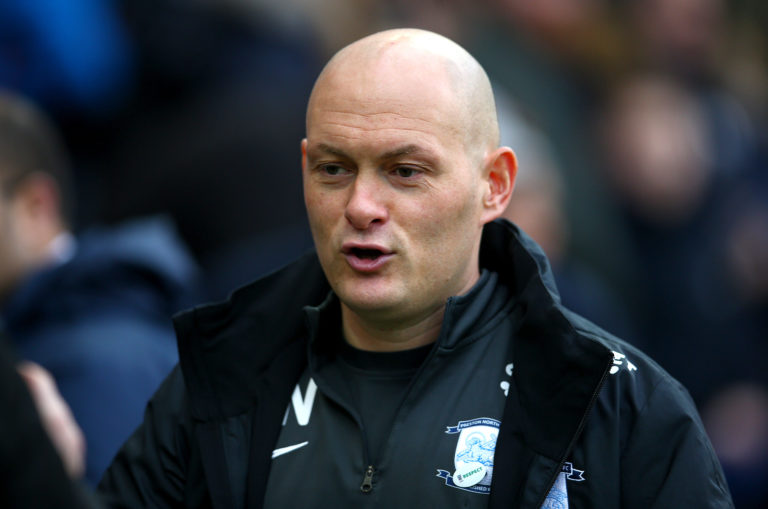 Alex Neil is pleased to have tied Rudd down