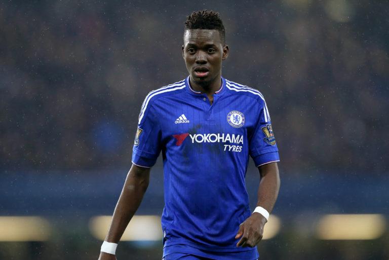 Chelsea v Newcastle United – Barclays Premier League – Stamford Bridge