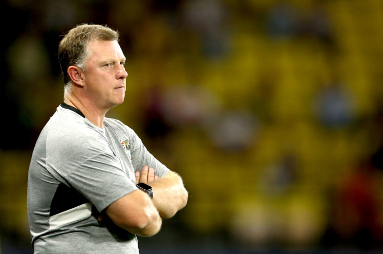 Watford v Coventry City – Carabao Cup – Second Round – Vicarage Road