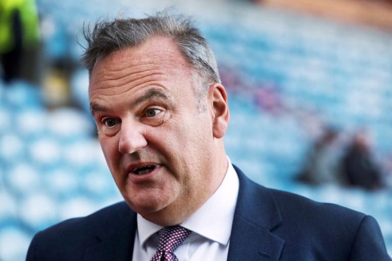 Burnley v Istanbul Basaksehir – UEFA Europa League – Third Qualifying Round – Second Leg – Turf Moor