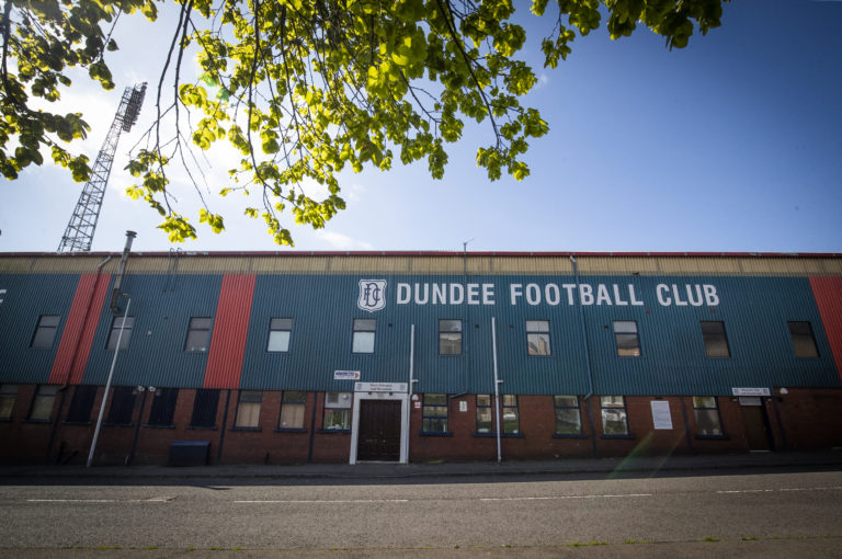 Dundee's vote proved crucial