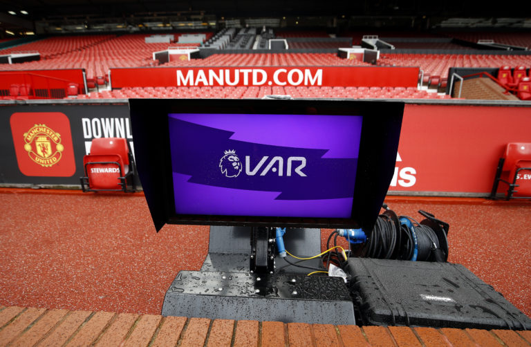 Premier League clubs did not discuss any changes to the use of VAR for next season when they met on Thursday